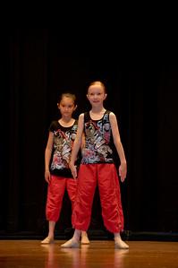 DanceRecital2009-34