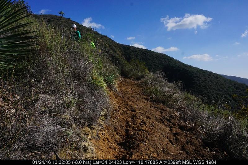 20160124048-Ken Burton Trailwork.JPG