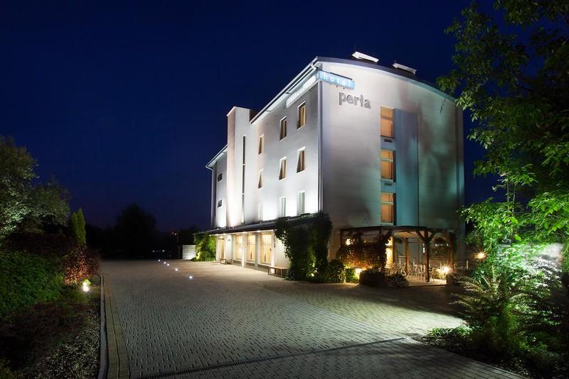 hotel-perla-krakow1.jpg
