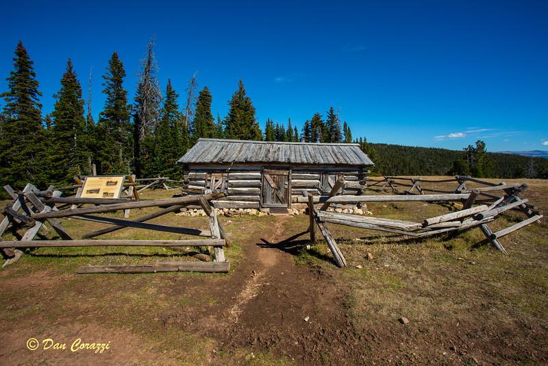Pen's Cabin-1-3-22a.jpg