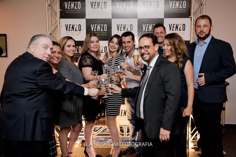 Venzo-400.jpg