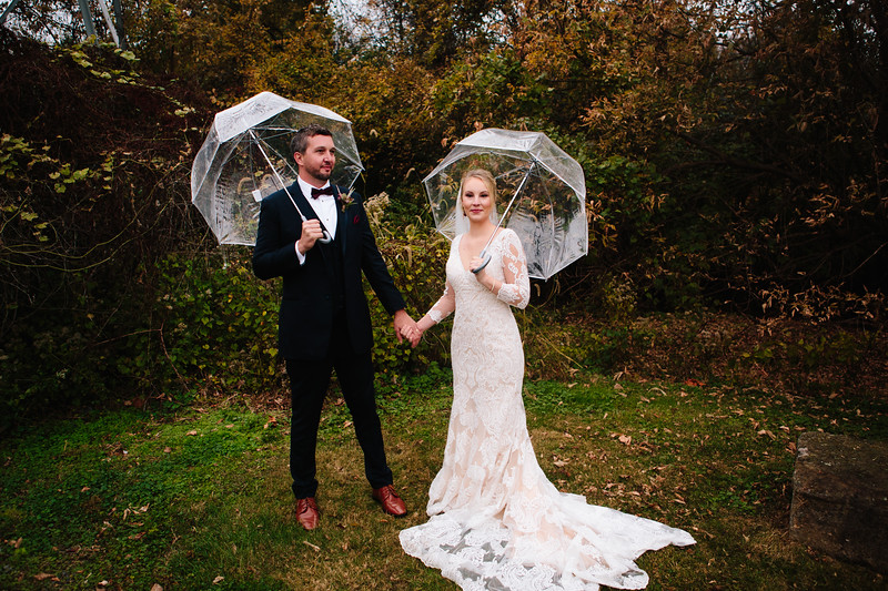 katelyn_and_ethan_peoples_light_wedding_image-371.jpg