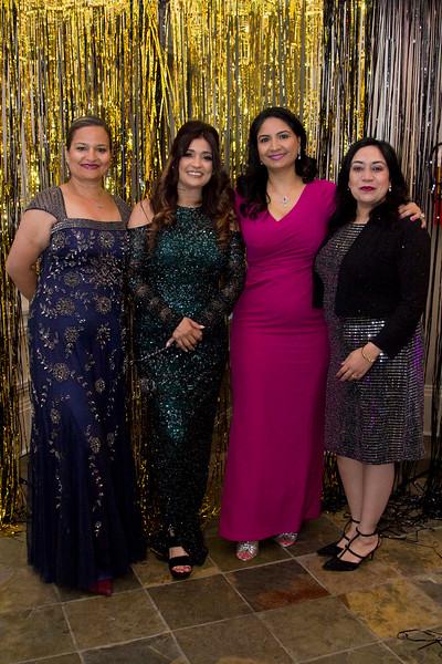 2018 04 Priyanka Birthday Extravaganza 031.JPG