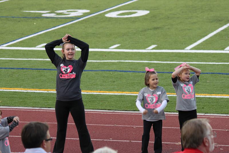 Lutheran-West-Cheerleading-September-2012--77.jpg
