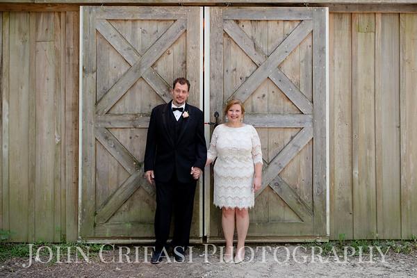 Kathy & Jimmy, part 2!