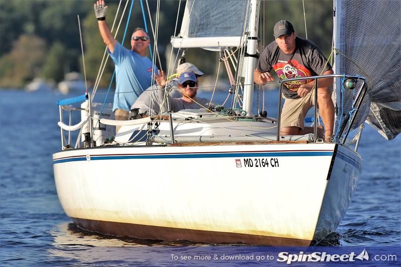 Round Bay 9.23.2020 Keyworth SpinSheet (52).JPG