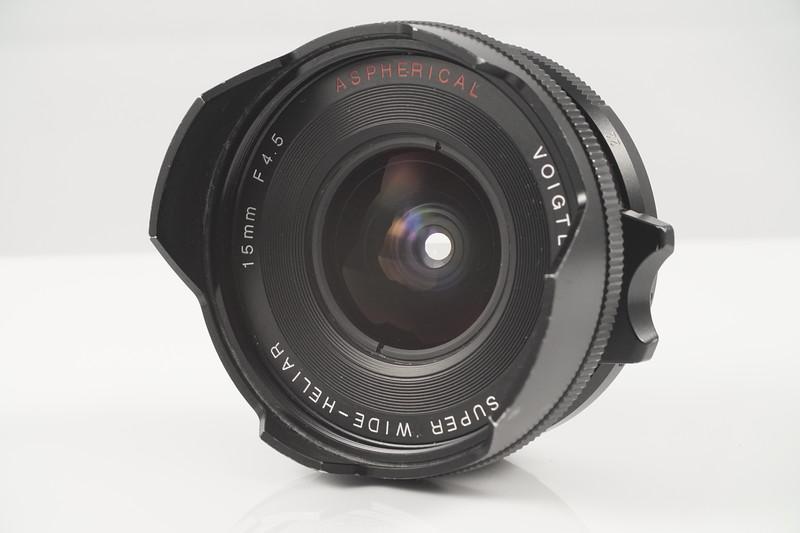 _heliar15mm00123.JPG