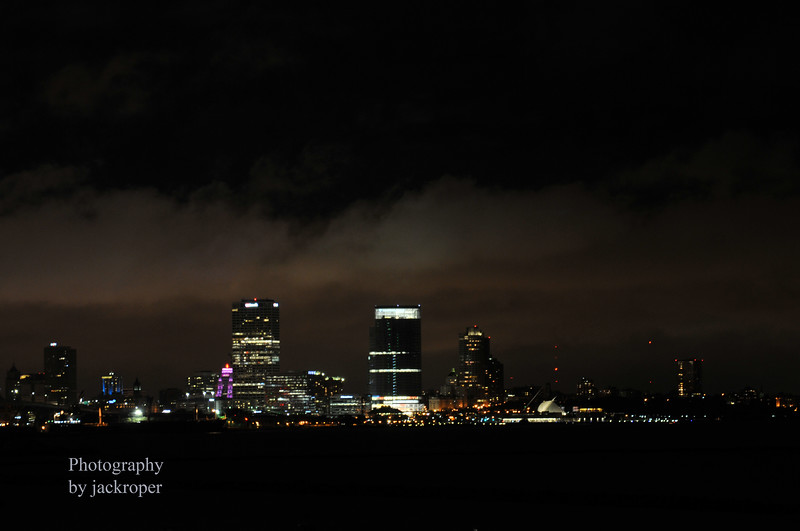 Night harbor clouds opy.jpg