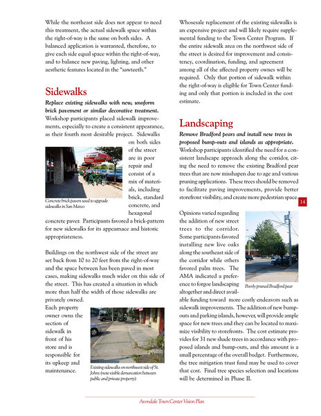 Avondale_Town+Center+Vision+Plan_0018.jpg