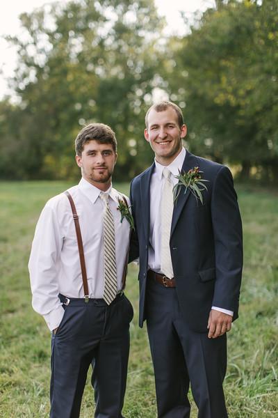 324_Aaron+Haden_Wedding.jpg