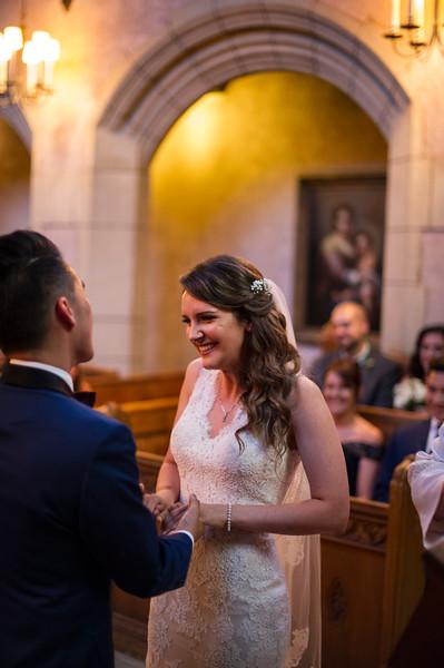 Montreal_Wedding_Photographer_Montreal_Quebec_Lindsay_Muciy_Photography_L&V_CER_22.JPG