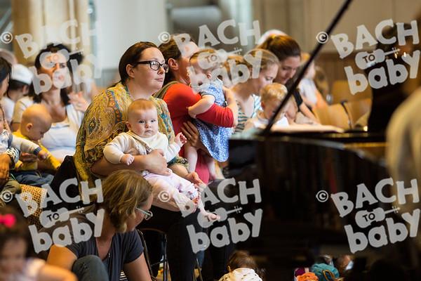 Bach to Baby 2018_HelenCooper_Putney_2018-05-31-12.jpg