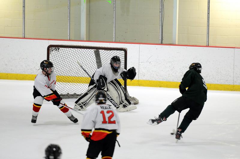 130223 Flames Hockey-189.JPG