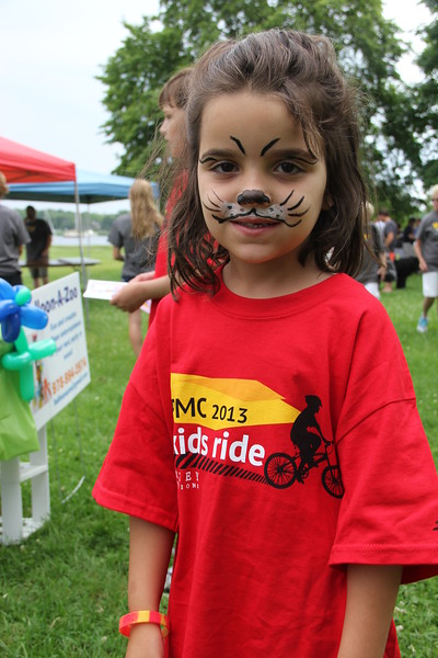 2013 JUNE PMC Kids Ride 073.JPG