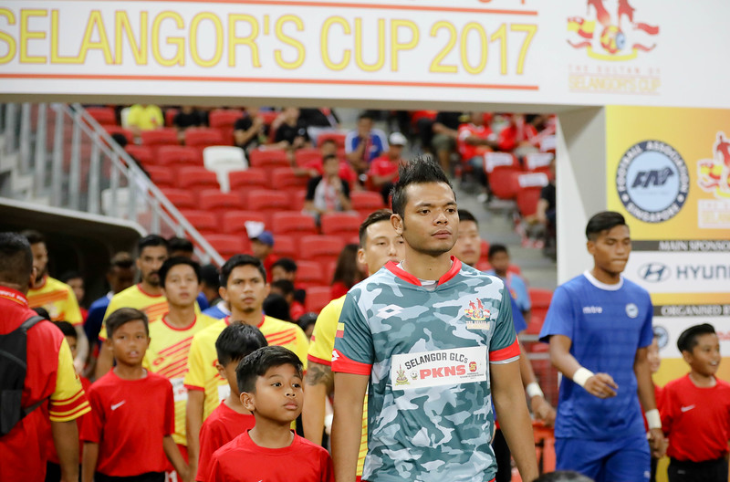 SultanofSelangorCup_2017_05_06_photo by Sanketa_Anand_610A0810.jpg