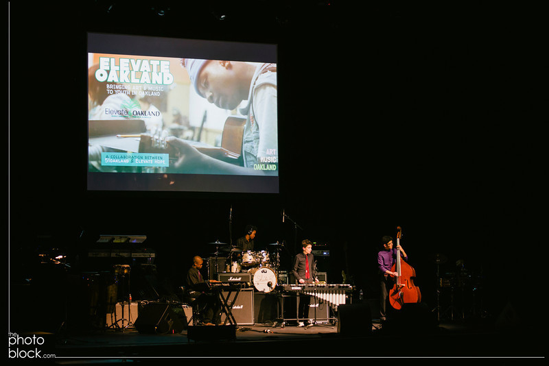 20140208_20140208_Elevate-Oakland-1st-Benefit-Concert-1081_Edit_pb.JPG