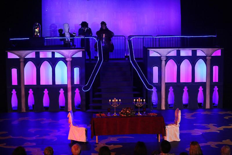 Debbie Markham Photo-Closing Performance-Beauty and the Beast-CUHS 2013-229.jpg