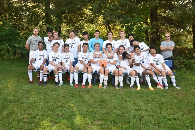 JV boys soccer silly.JPG