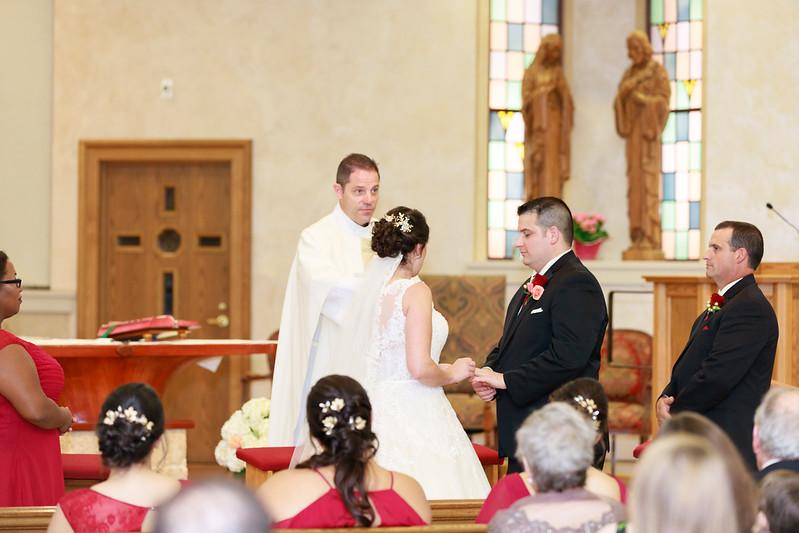 0549-Trybus-Wedding.jpg