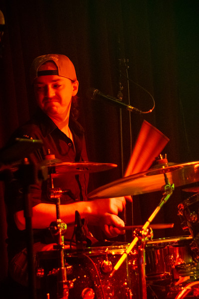 KFEST-2019-Chris Weaver Band1574.jpg