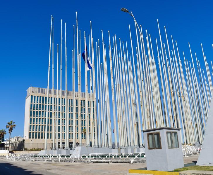 Cuba - 32.jpg