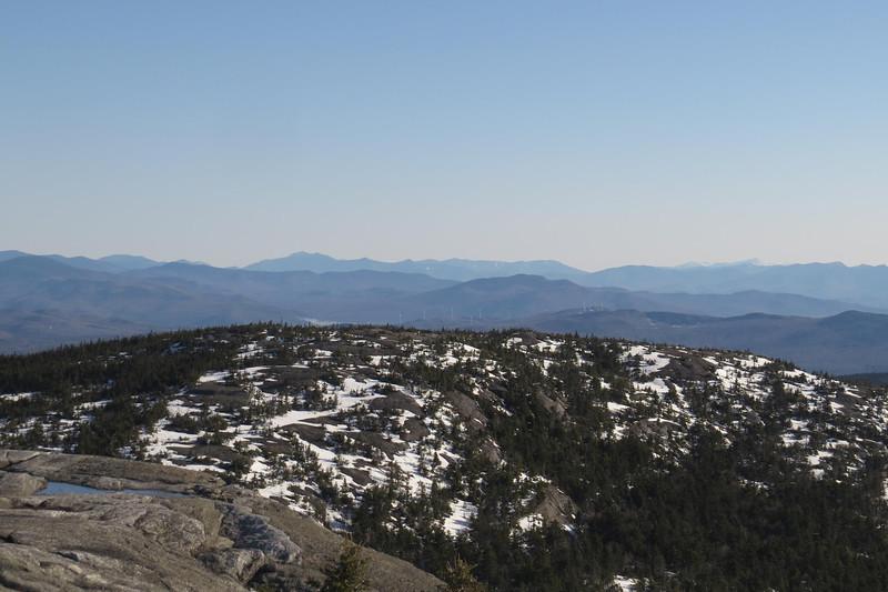 View north.JPG