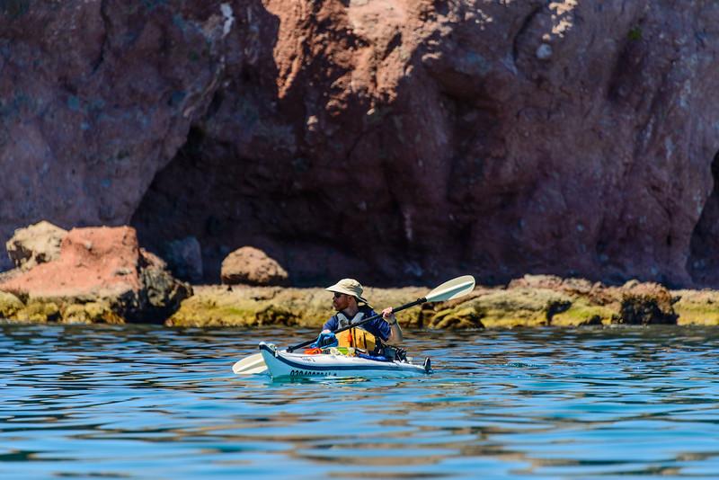 Baja Sea Kayak_3_17 (19 of 1022).jpg