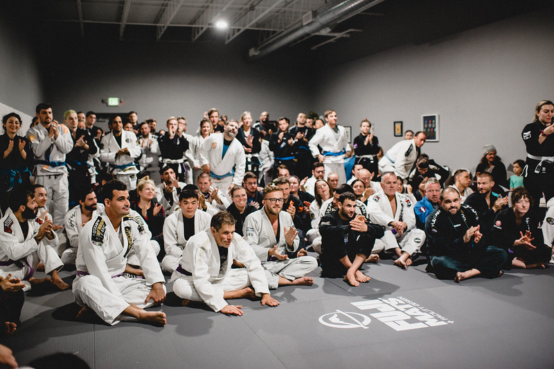True Believer Gym Pittsburgh PA Brazilian Jiu Jitsu252.jpg