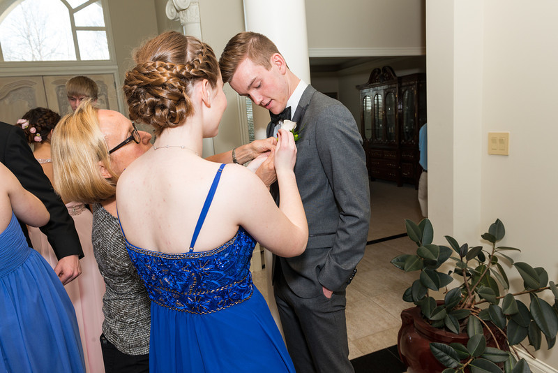 2014-04-12 Claire Prom everyone_1209.jpg