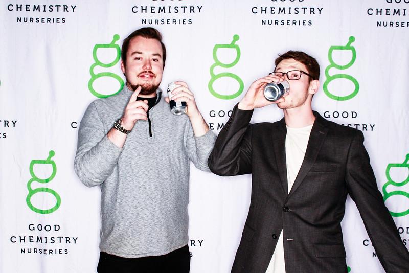 Good Chemistry Holiday Party 2019-Denver Photo Booth Rental-SocialLightPhoto.com-74.jpg