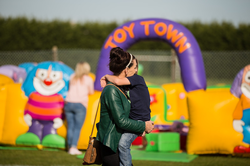 bensavellphotography_lloyds_clinical_homecare_family_fun_day_event_photography (316 of 405).jpg