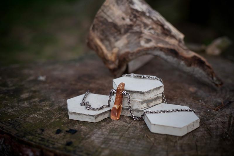 jewelry-70.jpg