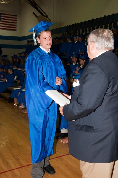 20120615-Connor Graduation-107.jpg