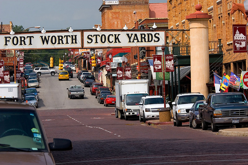 8375_Fort_Worth_Stock_Yards.jpg