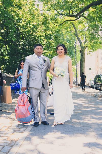 Henry & Marla - Central Park Wedding-15.jpg