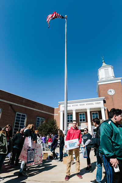 Mike Maney_March for Our Lives-17.jpg