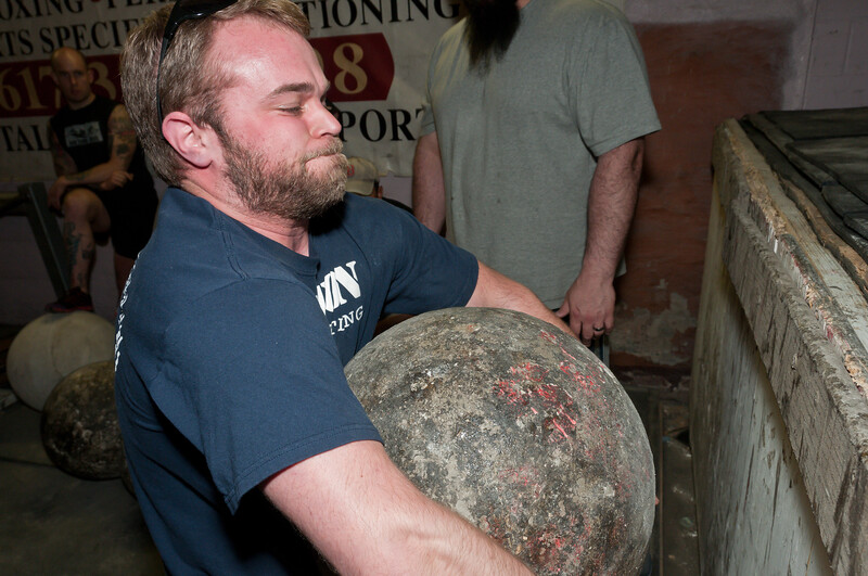 Strongman Saturday 4-14-2012_ERF4474.jpg