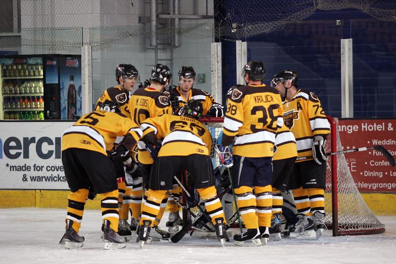 Panthers Vs. Bruins 001.jpg