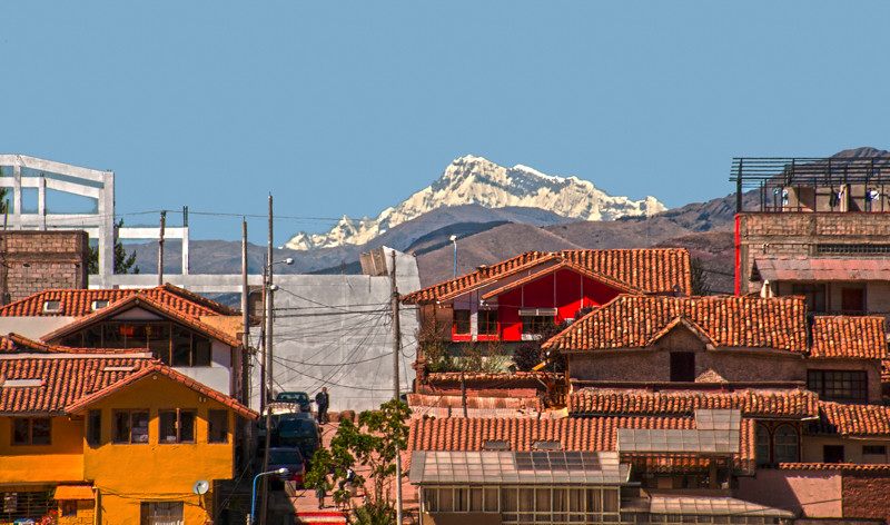 Cusco_City20.jpg