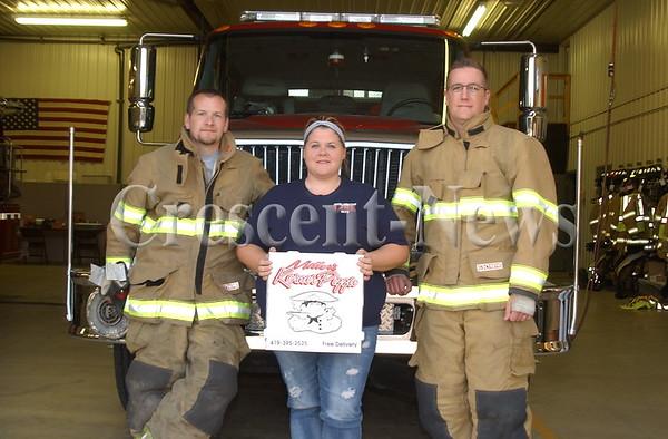 09-27-16 NEWS Ayersville FD Pizza Promo
