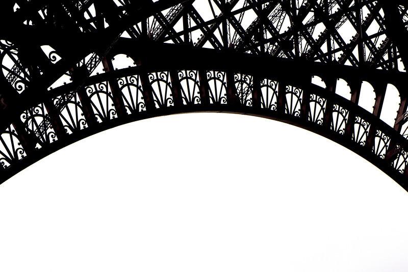 Paris Eiffel Tower 0734.jpg