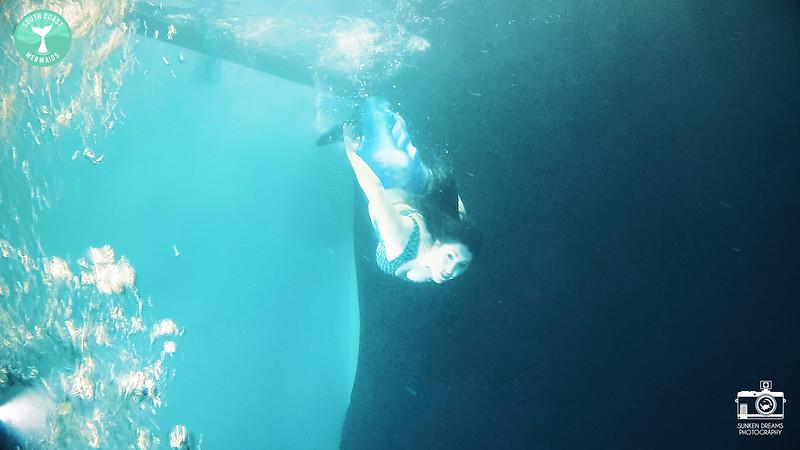 Mermaid Re Sequence.00_23_18_14.Still166.jpg