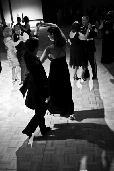 Marine Corps Ball WEB SIZE for print 11.2.12 (190 of 327).JPG