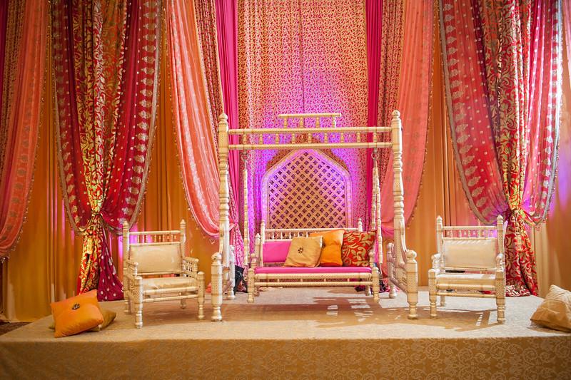 Rabia and Hashir Wedding-14.jpg