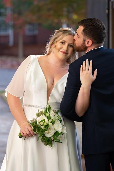 novemberwedding (111 of 423).jpg
