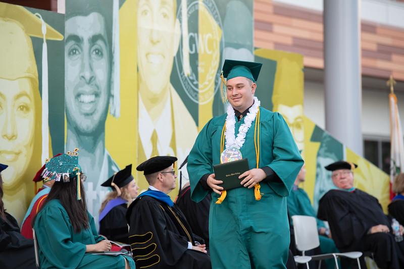 GWC-Graduation-2019-3386.jpg
