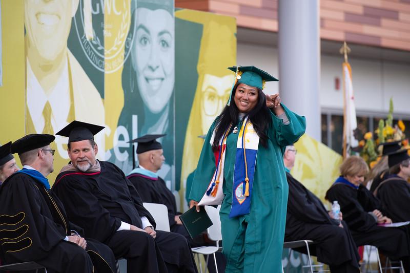 GWC-Graduation-2019-3133.jpg