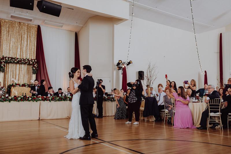 2018-10-06_ROEDER_DimitriAnthe_Wedding_CARD1_0390.jpg