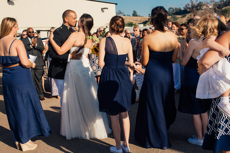 Kevin and Hunter Wedding Photography-8294707.jpg