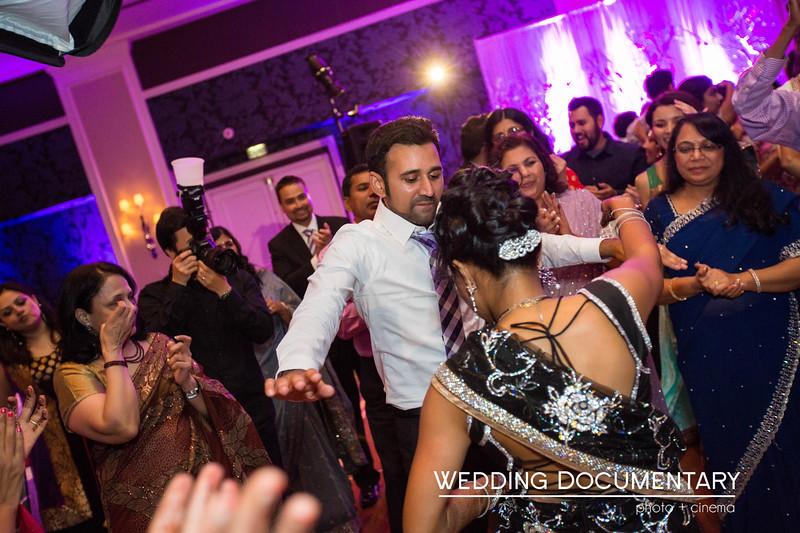 Rajul_Samir_Wedding-1427.jpg